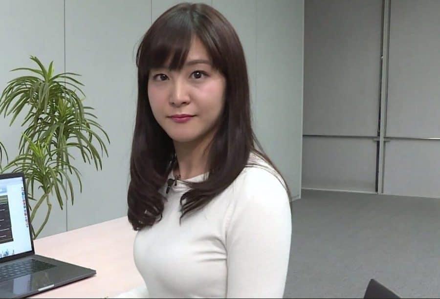 テレビ 朝日 女子 アナウンサー