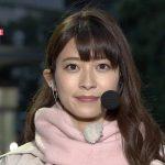 TBS山本里菜アナがあさチャンやサンジャポでかわいい!高校や大学とカップは?