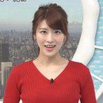 郡司恭子アナがOha4でかわいい美人!カップやZIP卒業して彼氏と結婚加速か?