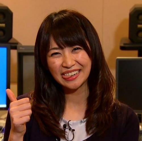 広瀬麻知子アナが河井陽介と結婚!知恵の輪や剣道がかわいい!