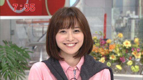 久冨慶子はミラクル9でかわいい!熱愛彼氏や結婚とカップは?