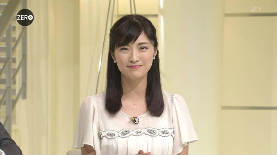 岩本乃蒼アナがスッキリ卒業でZEROでかわいい!高校や大学とカップは?