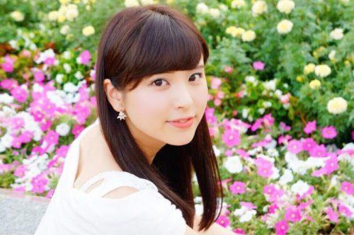 角谷暁子アナがおはスタでかわいい!中学や高校とミス慶應について!