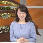 テレビ東京の片渕茜アナがなんでも鑑定団でかわいい!高校や大学は?