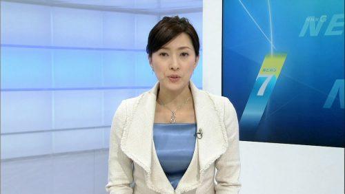 小郷知子アナの若い頃は?結婚出産して復帰後も美人でかわいい!