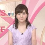 日テレOha4の小菅晴香は結婚してる?かわいいがカップや身長と高校は気になる!