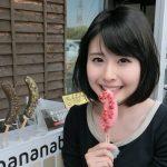 デルサタ望木聡子アナの水着やカップは?高校や大学とかわいい画像は?