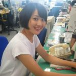 永尾亜子アナがみんなのニュースでかわいい!姉もフジテレビ?