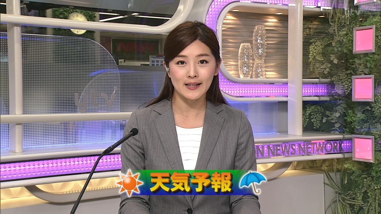 中村秀香の画像 p1_28