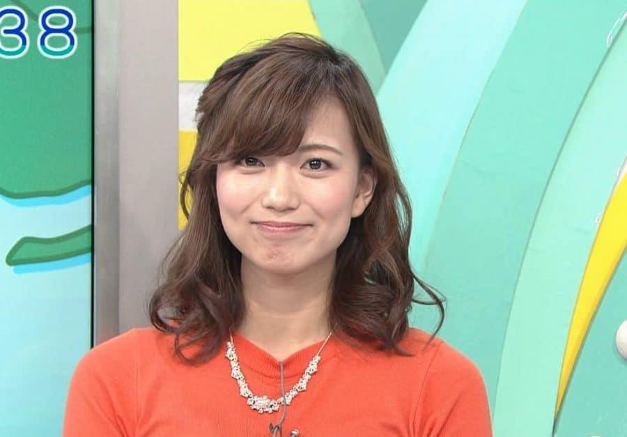 女子 朝日 アナ 放送 喜多ゆかり