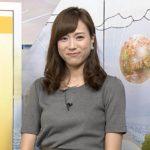 笹川友里アナは結婚した?はやドキやドライブヘッドでかわいい!
