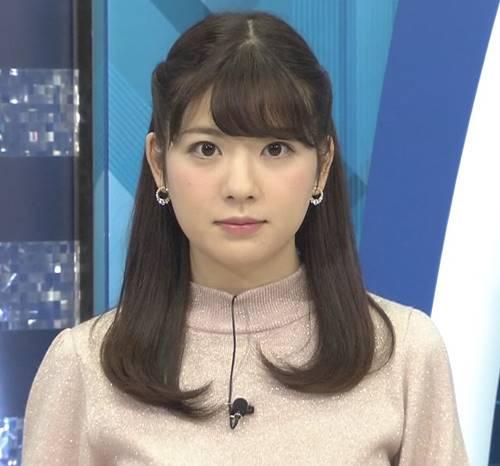 佐藤真知子の画像 p1_21