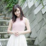 柴田阿弥アナが写真集でかわいくなった!競馬でカップ数や足に注目!