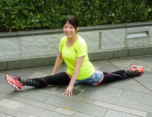 諸國沙代子アナは痩せたか?ミス東大が14キロ太った理由は阪神?