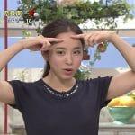 武田訓佳アナがかわいいが出身大学や高校は?すまたんお天気やほんわかテレビが人気!