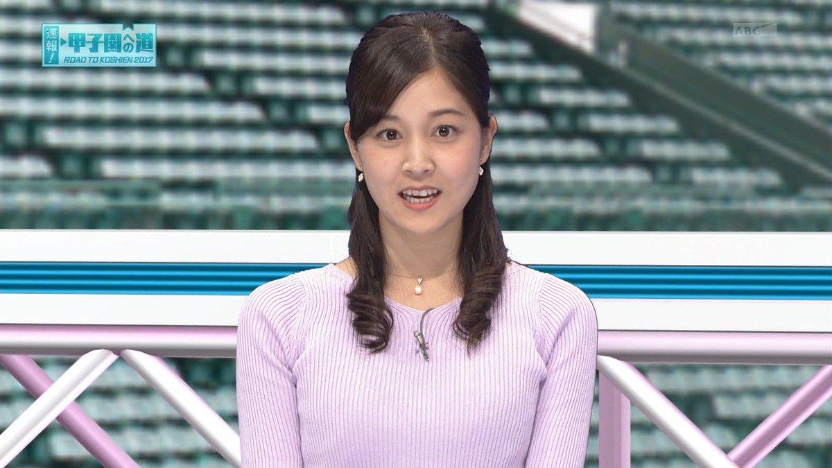 津田理帆の画像 p1_24