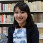 UHB千須和侑里子の高校や年齢は?ミス慶応候補でピアノが凄い!
