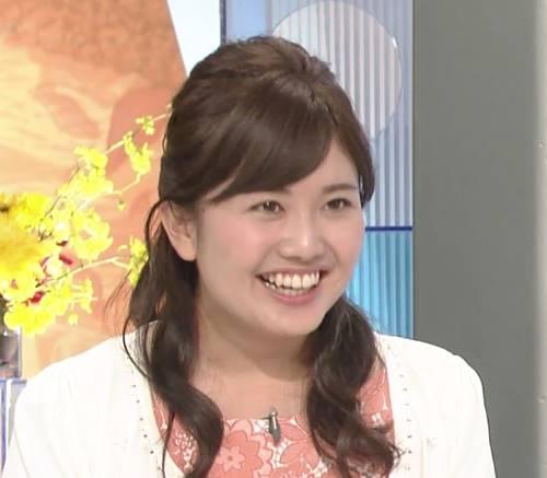 鹿野未涼アナは鹿児島放送でかわいい!明治や高校や経歴は?