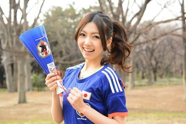 川又智菜美アナがかわいい!現在はTBSはやドキで山陽放送退社!元ももクロで高校と大学は?