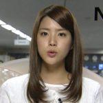 久代萌美アナがさんまのお笑い向上委員会に!かわいくなったの噂が!