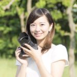SATV宮﨑玲衣アナがかわいい!ミス慶応SFCで高校や浪人など!