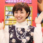 ABC大野聡美アナが結婚した!貝塚出身で高校や大学と滑舌は?
