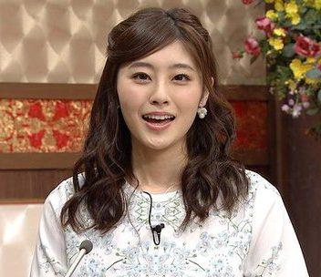 齋藤菜月が鑑定団で美人でかわいい!プロスピや高校大学は?