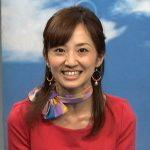 首藤奈知子アナが深読みでかわいい!旦那や子供とブラタモリ?