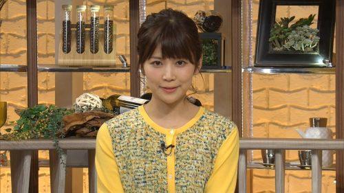 竹内友佳アナが痩せてかわいい!彼氏とデート報道で結婚か?