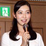 CBC田中優奈アナがかわいい!同志社大学出身で身長やダンスも!
