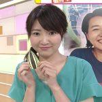 NHK千葉美乃梨アナの指輪は結婚?高校や大学とカップは?