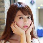 福田成美がミス青山でかわいいが下手すぎる?カップや高校は?