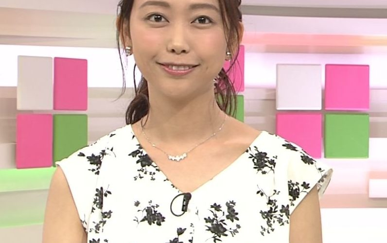 庭木櫻子の画像 p1_13