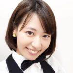 大西遥香アナのインスタのカップ!かわいいが早稲田卒で出身高校は?