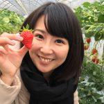 坂本麻子アナが長野放送でかわいい!NHK大分で年齢や大学は?