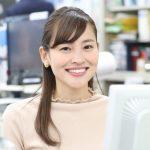 佐野伶莉アナが富士宮出身でかわいい!旅サラダとミス明学で高校やカップは?