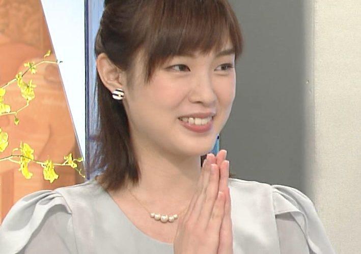 ABC澤田有也佳アナの姉やカップは?ミス東大でインスタも!