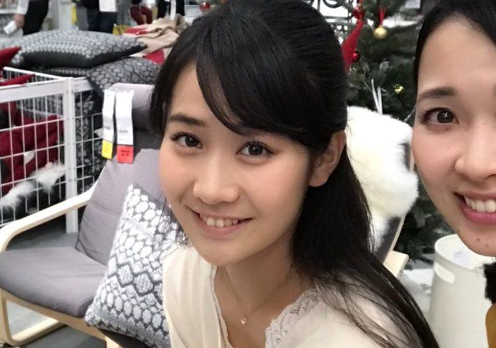 島津咲苗アナがメーテレでかわいい!身長や高校と大学は?