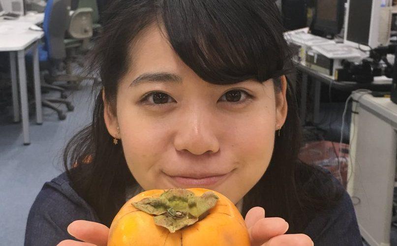 新潟放送の林莉世アナがかわいい!ミスYNUで高校やカップは?