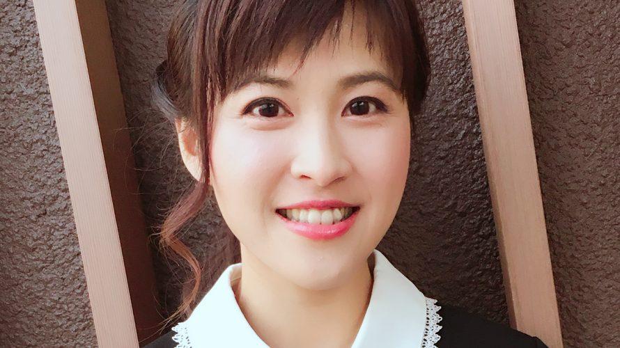 abn楠原由祐子アナがかわいい!彼氏と結婚の噂と大学や高校は?