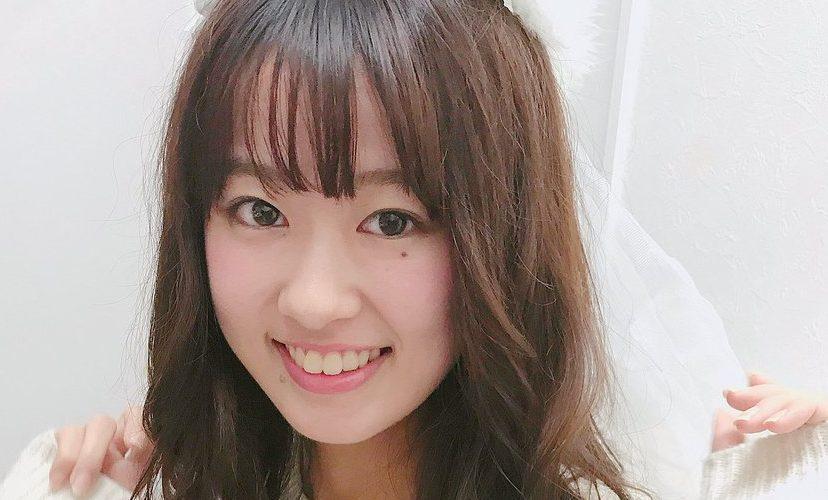 ミス東大松本有紗はセントフォースに!桐谷美玲似で高校とカップは?