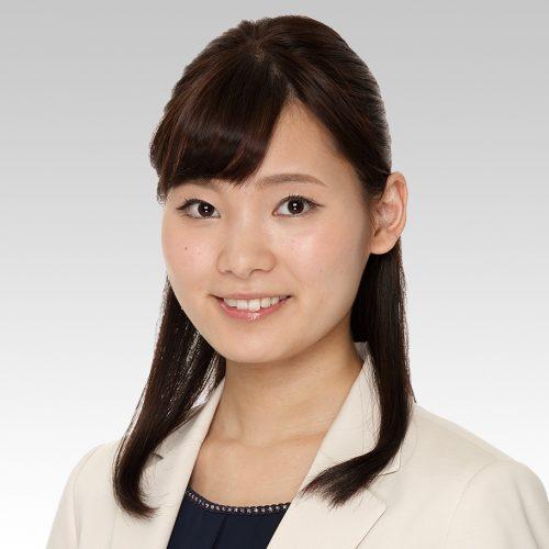 アナ nhk 糸井 【震度6強】NHK糸井羊司アナの被災者へのメッセージ反響 ネット「泣きそう」|ニフティニュース