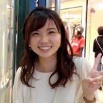 冨田奈央子アナは広島ホームでかわいい!西野七瀬似で結婚や大学は?