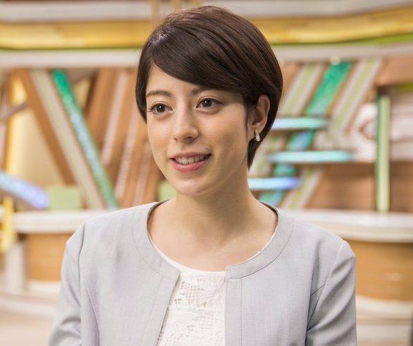 薄田ジュリアの画像 p1_1