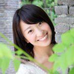 福井放送の山田友美アナがかわいい!出身大学と高校やカップは?