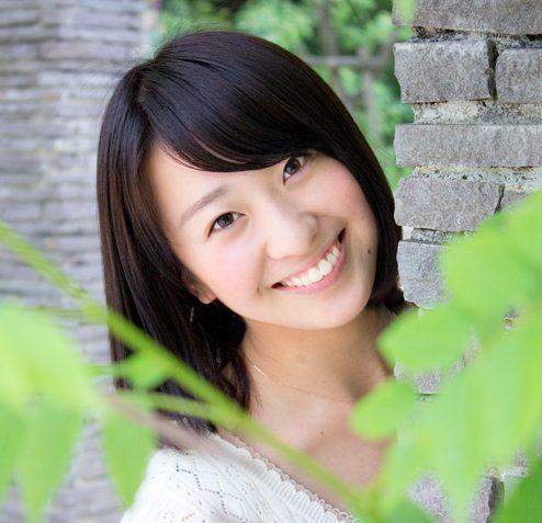 大学 村雨 美紀 村雨美紀(札幌テレビ)女子アナがかわいい!彼氏はいる?画像や動画についても! 2021年7月