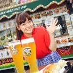 森夏美アナが東海テレビでかわいい!高校や大学とtwitterに注目!