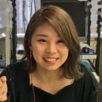 山形テレビの佐藤彩加アナウンサーはかわいい!福井出身で大学は?