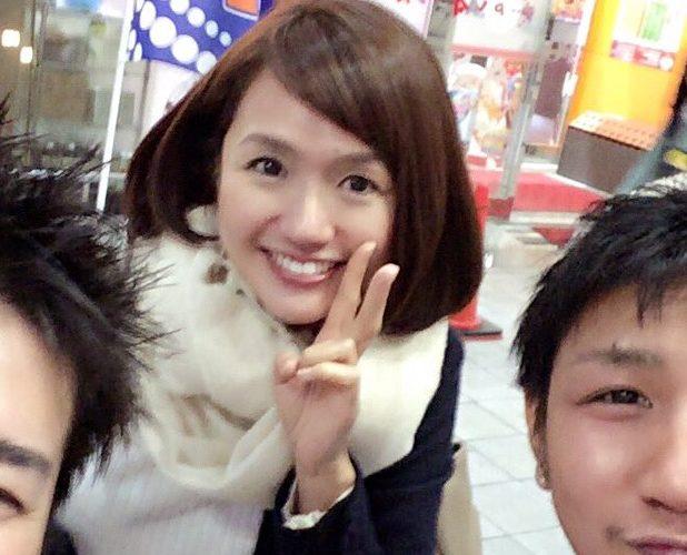 村上美香アナがテレビタミンを卒業で退社へ!がんや結婚と中学は?