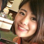 澤口実歩アナがかわいい!読売テレビ2018新人アナで大学やカップは?